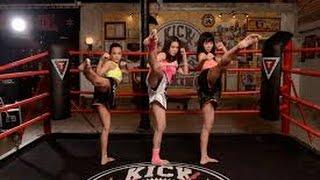Download Kick Ass Girls (2013) with Goo-Bi GC, Dada Lo, Chrissie Chow Movie 3Gp Mp4