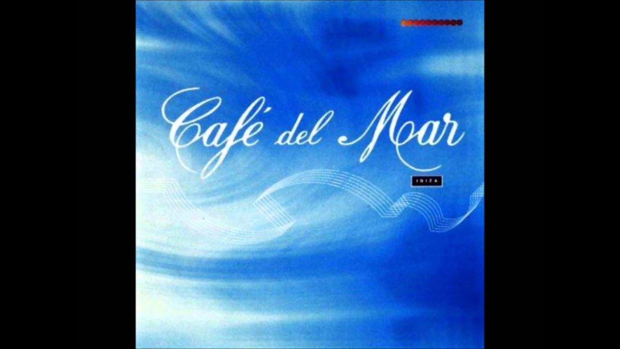 Best Cafe Del Mar Albums