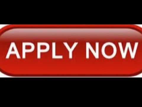 Job Vacancy News TV 24 live Hridoaye Bangla* business,  world,  card,  google, email marketing,