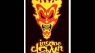 Watch Insane Clown Posse Jack Jeckel video