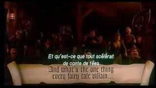 Shrek le Troisième -streaming 1 VOST