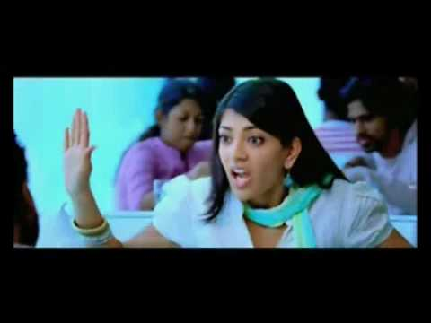 Naan Mahaan Alla 2010 Trailer - By Tamilmuvee video