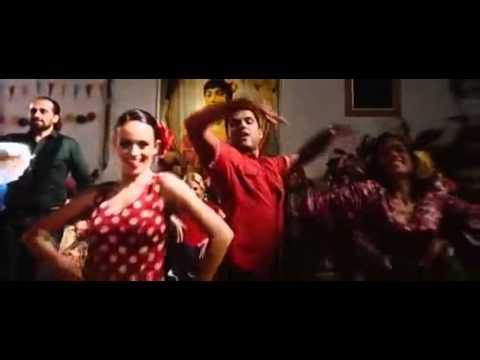 SENORITA-FULL SONG-ZINDAGI NA MILEGI DOBARA(FULL HD) - YouTube