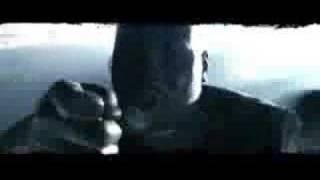 Vídeo 12 de Ness