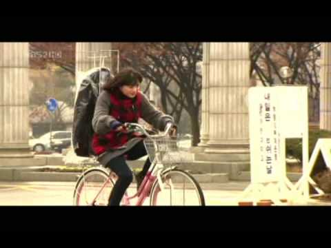 Boys Before Flowers - Because I