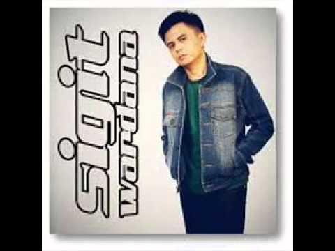 download lagu Sigit Wardana   Cinta Pertama   Lirik gratis