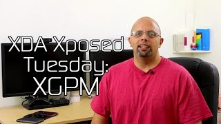 Google Play Music Customizations – XDA Xposed Tuesday