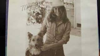 MARY HARTMAN -3 SONGS BY MARY KAY PLACE.