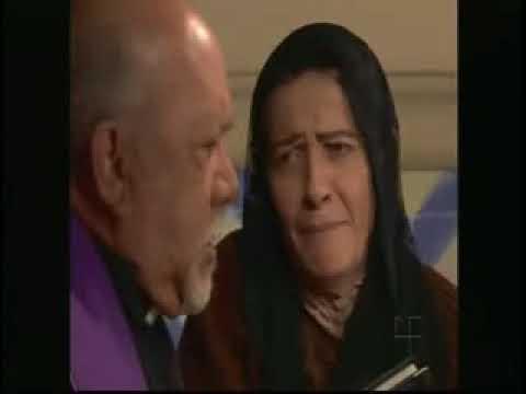 El Padre Otero y la chabelita 4