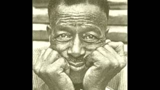Watch Son House Pony Blues video