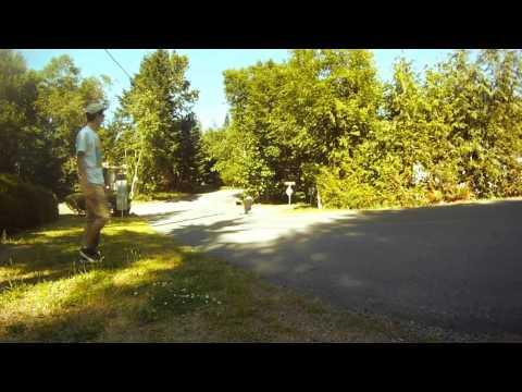 2012: Summer Edit