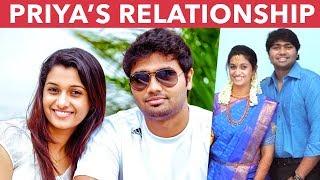 Priya's Relationship – Exclusive