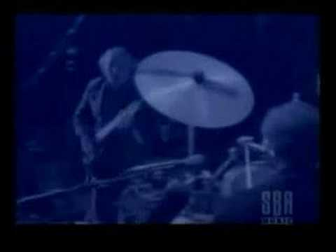 Gloria - Van Morrison, John Lee Hooker