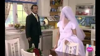 José Luis García Pérez ( actor) --- secuencias en la serie Ana y los 7