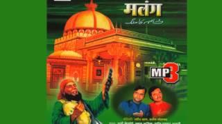 Khwaja Ka Malang - Shamim Naeem Ajmeri