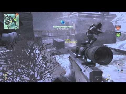 levongo_2003 top 3 quickscopes this year in one game