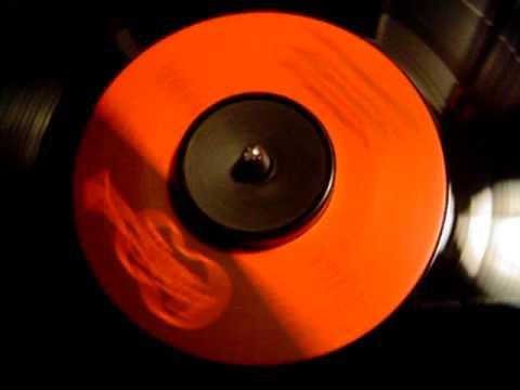 Hank Williams - I