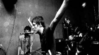 Watch Unwound Lady Elect video