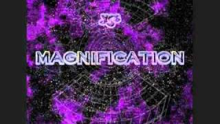 Watch Yes Magnification video