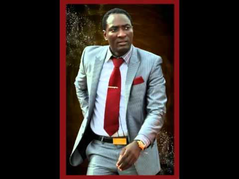Jeremiah The Prophet Biography Prophet Jeremiah Omoto Fufeyin