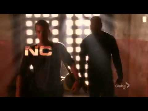 Ncis Los Angeles Theme Song video