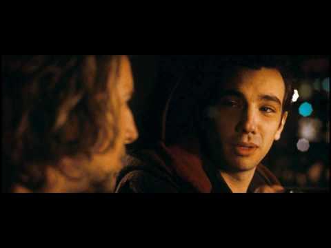 The Sorcerer's Apprentice Trailer 2