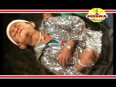 Bichhua Intro With Title Song Bhojpuri Hit Album From Gorakhpur(pattu Jogari,salim Sojhawa) video