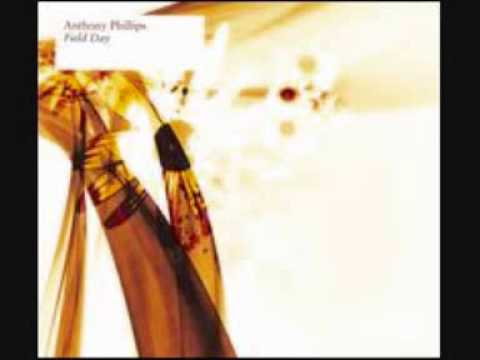 Anthony Phillips - Nocturne