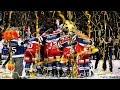 FINALE COUPE DE FRANCE 2017: Dragons de Rouen vs Brûleurs de Loups Grenoble - HOCKEY thumbnail