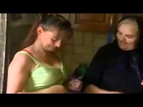 Vajzat shqiptare (muslimane)  ne shtrat me armikun serb