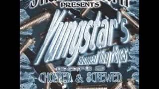 Watch Yungstar Screens