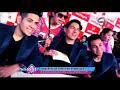 Christian Dominguez se burla [video]