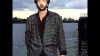 Watch Eric Clapton Hung Up On Your Love video
