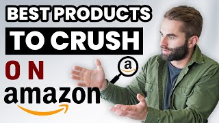 ?DETAILED Amazon FBA Product Research Tutorial - Step by Step Tutorial