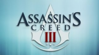 Assassin's Creed 3 Videos - Assassin's Creed 3 Leap of faith DETAILS