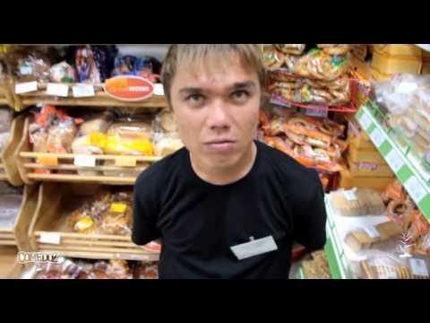 Narkoman Pavlik 1 sezon 20 seriya 2012 XviD WEBRip