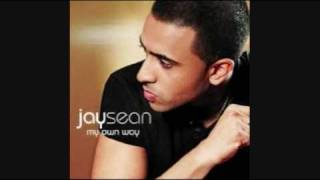 Watch Jay Sean Stuck In The Middle video