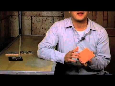 http://www.youtube.com/watch?v=XiIoHp_LRvM
