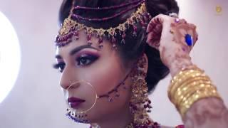 Download Lagu Cinematic Traditional Pakistani Wedding in New Jersey USA of Maliha & Ryan Gratis STAFABAND