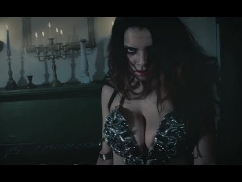 BellaSaona - Off With Their Heads (Official Video)