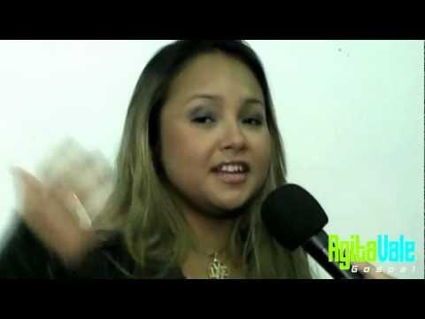 Bruna Karla fala sobre namoro e diz que