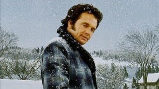 Watch Merle Haggard Santa Claus And Popcorn video