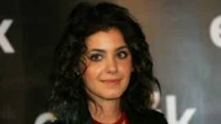 Watch Katie Melua Straight To Dvd video