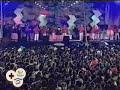 el tamborilero (en vivo en xalapa)