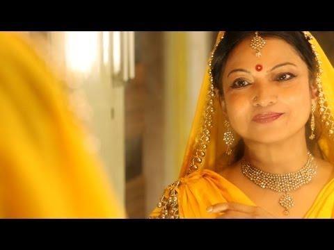 Kathak dance songs new indian 2013 movies bollywood hits non stop music hindi melody latest pop mp3