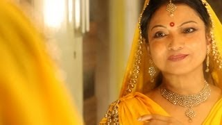 Kathak dance songs new indian best non stop hits music movies bollywood hindi melody latest