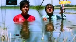 Sikandar Box Ekhon Nij Grame   Part 6 Last