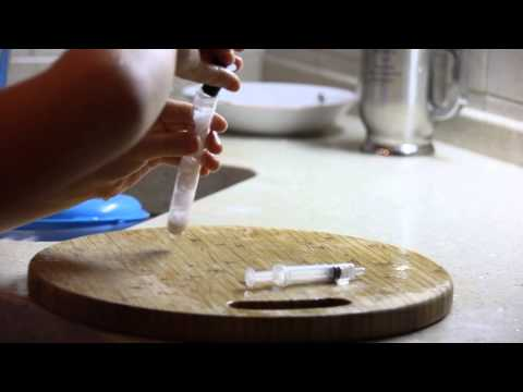 Химическая полировка металла своими руками 60