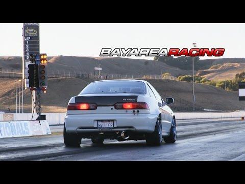 honda prelude rear wheel drive swap meet
