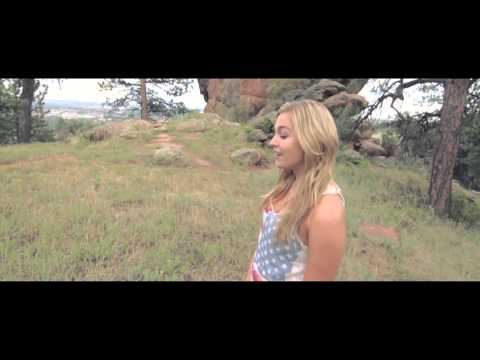 One Thing - One Direction - Official Acoustic Cover - Julia Sheer video